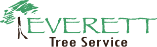 Everett Tree Service